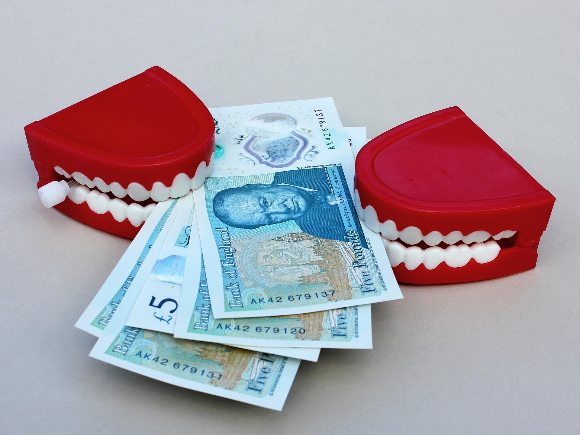 Co je to obchodní úvěr photo 7