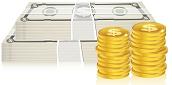 Informace ze světa financí